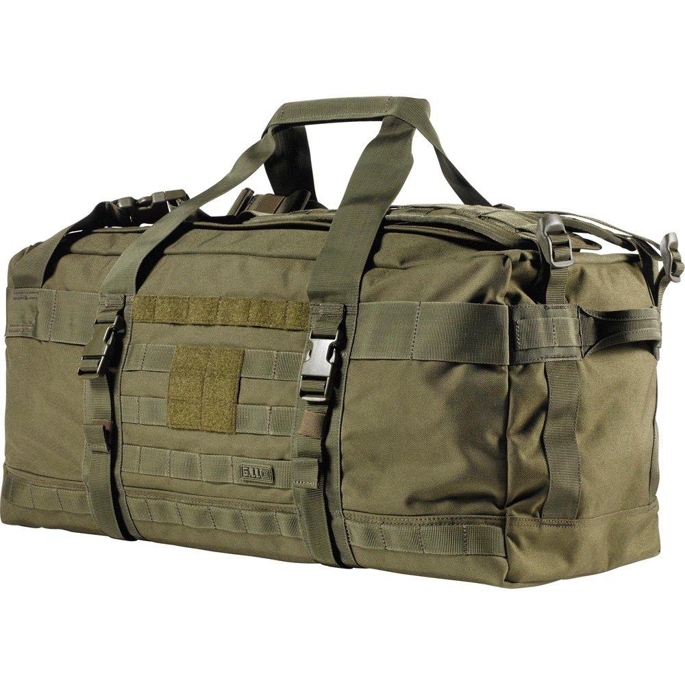 5 11 Tactical Rush Lbd Lima Duffle Bag