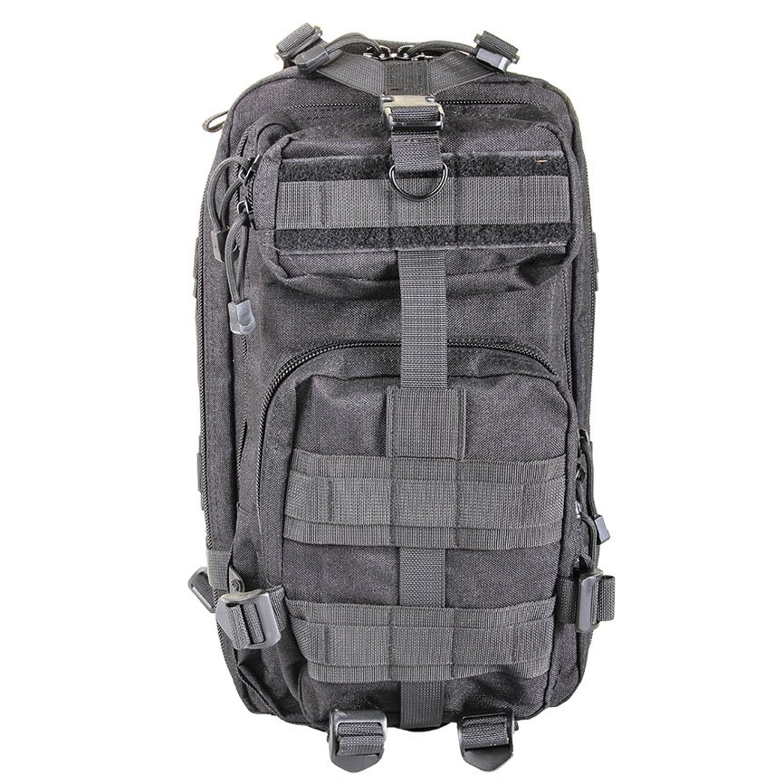 attack tactical backpack gorilla surplus