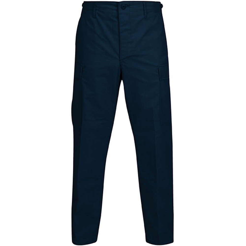 Find great deals on eBay for mens button fly pants. Shop with confidence.