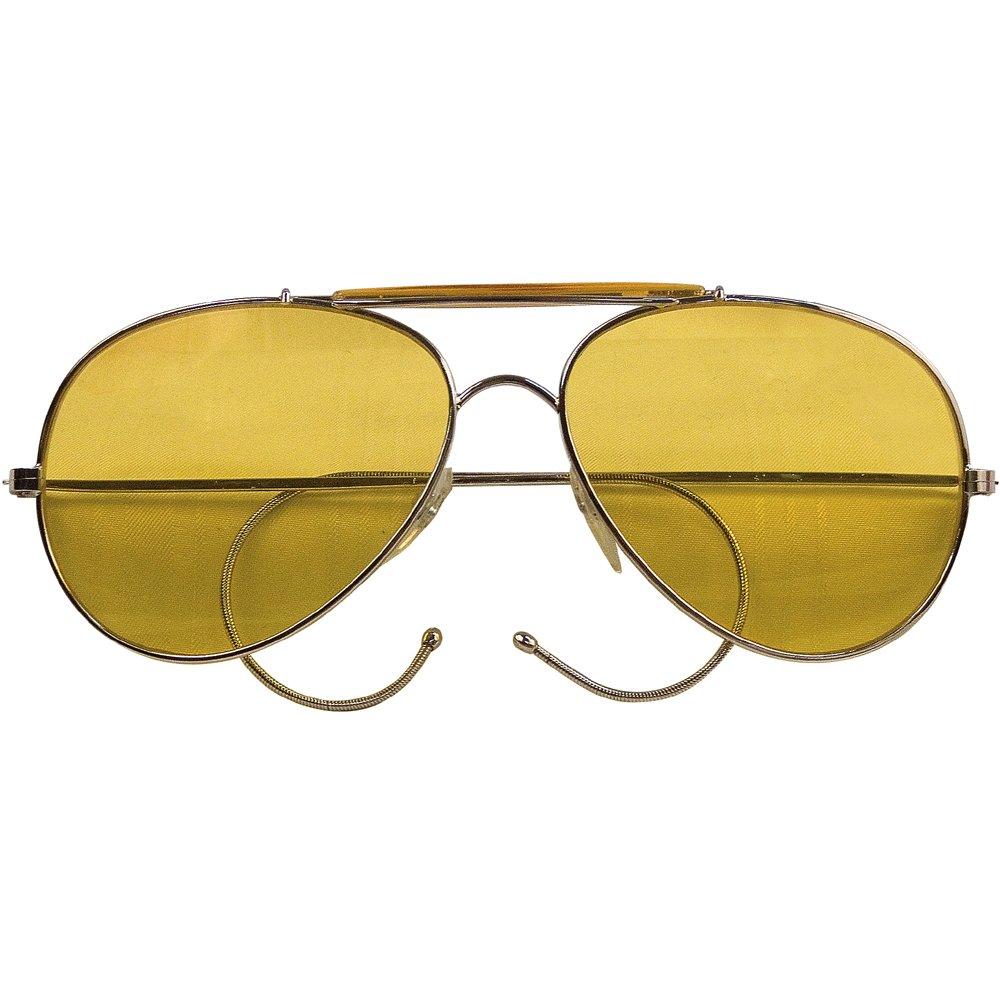0052e8e875 Sunglasses Ray Ban  19 99 To Error « Heritage Malta