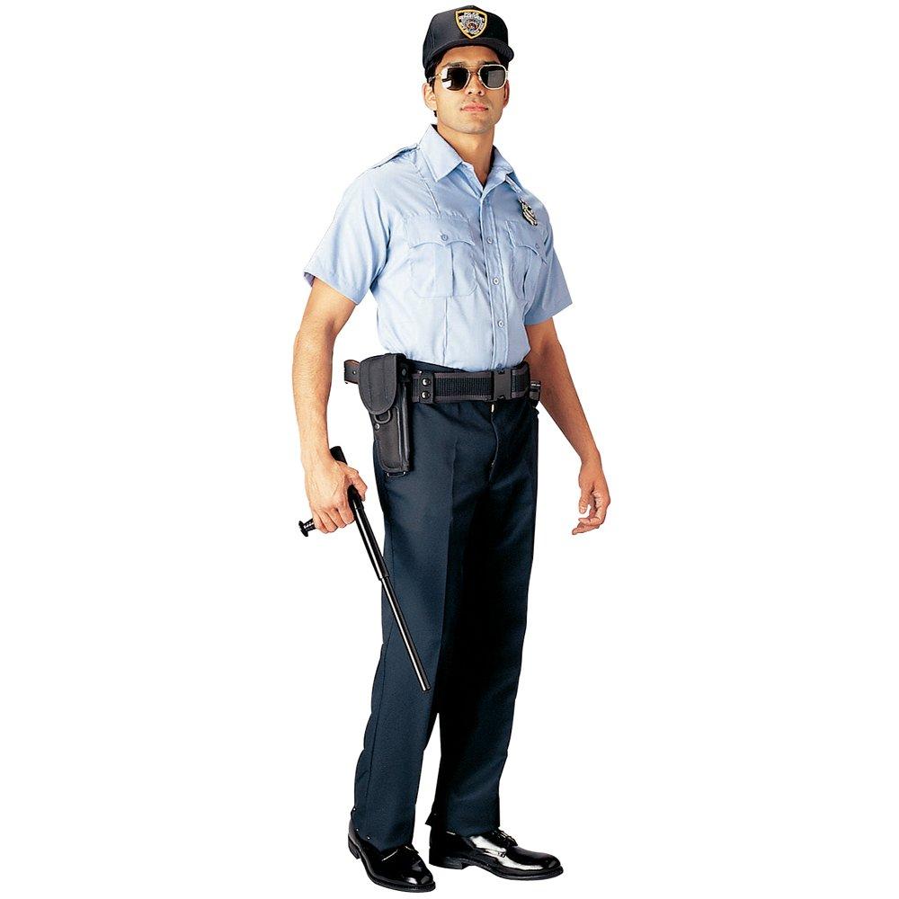 Uniform Short Sleeve 29