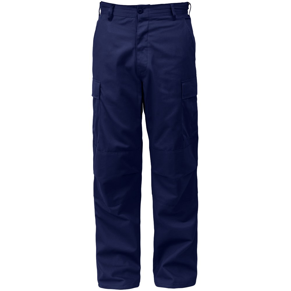Browse the huge selection of women's pants at Dickies. They come in tough, comfortable, stylish, or all of the above! Shop our styles today!
