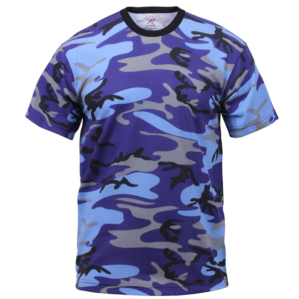 Blank T-Shirts: Many Styles and Colors Available Supplying our customers with blank t-shirts is what we do best. Whether you need one tee for yourself or a large quantity for a .
