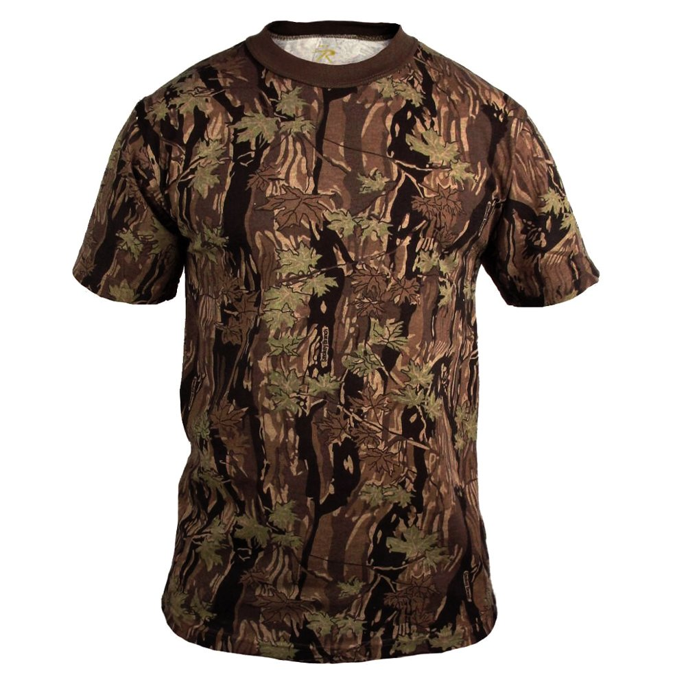 Find great deals on eBay for mens colored t-shirts. Shop with confidence.