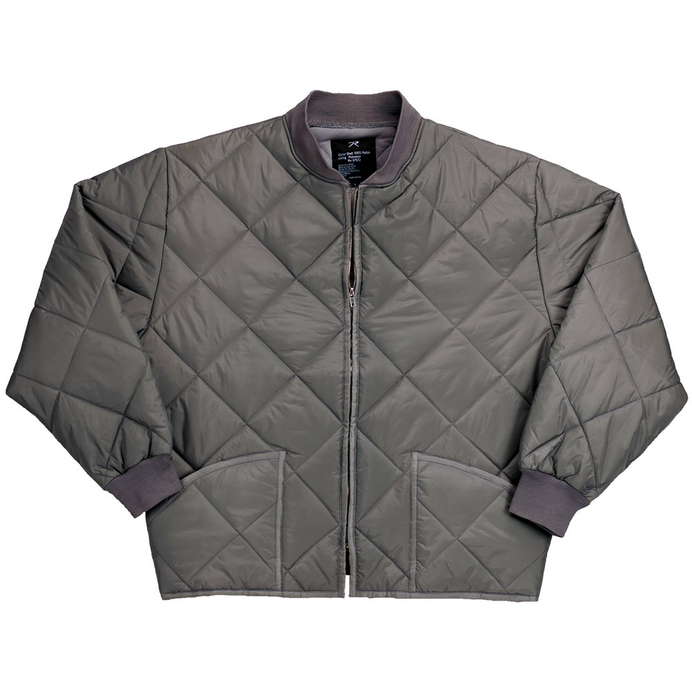 Free shipping and returns on Men's Nylon Coats & Jackets at roeprocjfc.ga