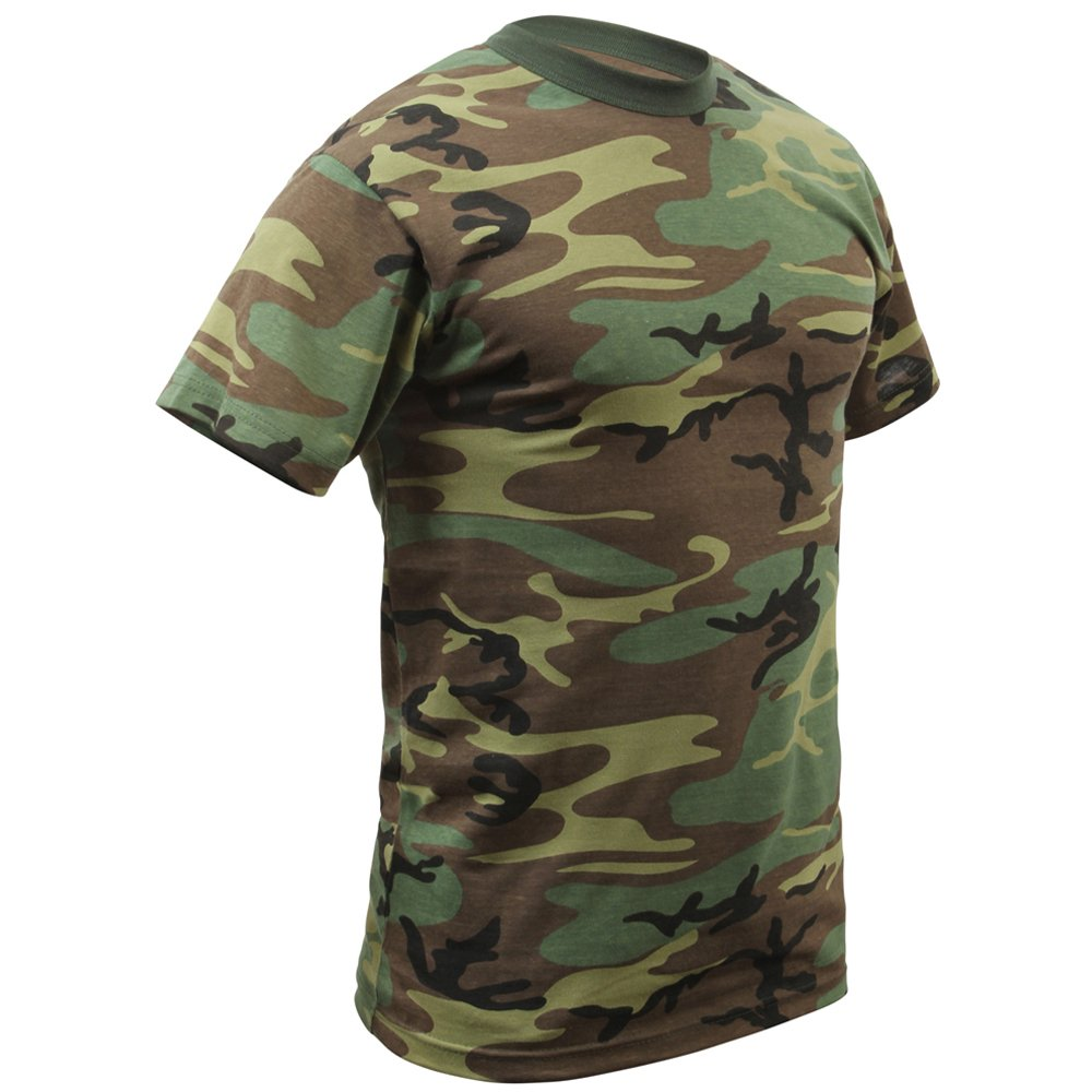 Men's Hunting Clothing & Apparel Shop Cabela's for the largest variety of men's hunting apparel and clothing accessories. Buy the latest lightweight camo for use in warmer weather, including shirts.