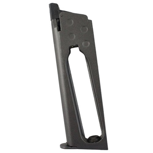 KWC M1911 Magazine For 6Mm Airsoft Pistol