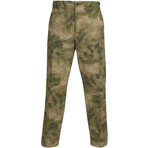 Propper Mens Button Fly BDU Pants - Battle Rip