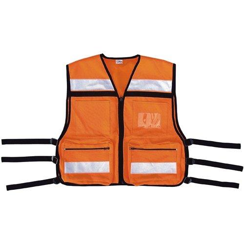 EMS Rescue Vest